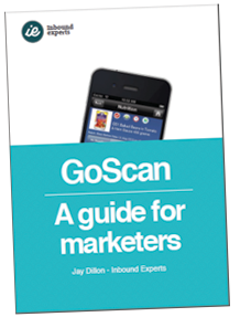 GoScan-app-marketing