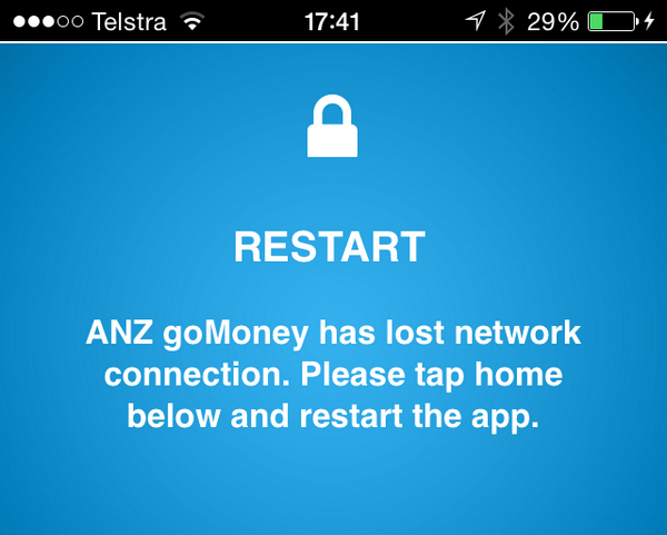 Digital PR ANZ Gomoney App